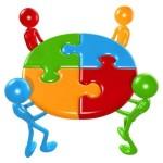 Urban game –  koncepcja na  teambilding