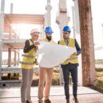 Budowa własnego domku dla menedżerów jest działaniem irytującym, kosztownym ,a także czasochłonnym.
